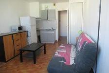 Location Appartement Le Grau-du-Roi (30240)