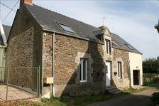 Location Maison Guégon (56120)