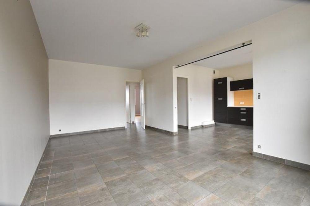 vente Appartement - 3 pièce(s) - 68 m² Brives-Charensac (43700)