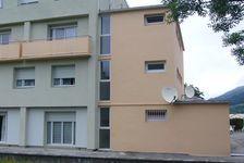 Location Appartement Pierrefitte-Nestalas (65260)