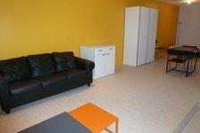 Location Appartement 280 Le Puy-en-Velay (43000)