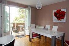 Vente Appartement Vienne (38200)