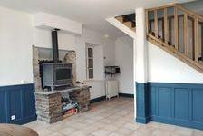 Location Maison Saint-Amans-Valtoret (81240)