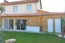 Vente Maison La Roche-sur-Yon (85000)