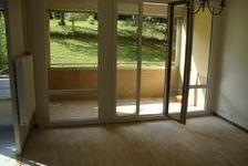 Location Appartement 590 Bellegarde-sur-Valserine (01200)