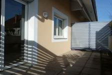 Vente Appartement 220000 Bourg-en-Bresse (01000)