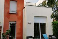 Location Maison Saint-André-de-Cubzac (33240)
