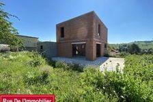 Vente Maison Thal-Marmoutier (67440)