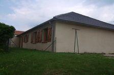 Location Maison 450 Drulhe (12350)