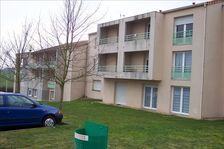 Location Appartement 290 Saint-Benoît (86280)