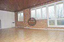 Vente Appartement 113000 Le Grand-Quevilly (76120)