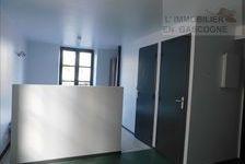 Location Appartement 370 Auch (32000)