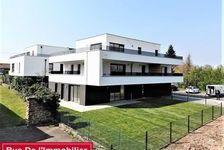 Vente Appartement Schweighouse-sur-Moder (67590)