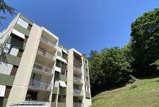 Location Appartement 720 Vienne (38200)