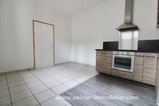 Location Appartement 650 Thonon-les-Bains (74200)