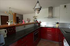 Vente Appartement 299520 La Roche-sur-Foron (74800)