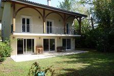 Vente Maison Bordeaux (33200)