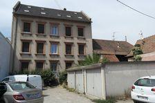 Location Appartement 540 Hoenheim (67800)