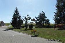 Maison Bremmelbach (67160)