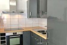 Location Appartement Ostwald (67540)