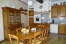 Vente Maison Vrigne-aux-Bois (08330)