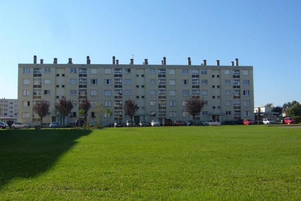 location Appartement - 3 pièce(s) - 72 m² Aureilhan (65800)