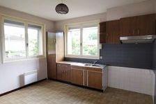 Vente Maison 149000 Aussillon (81200)