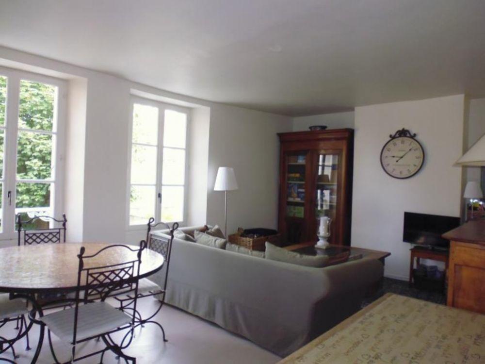 location Appartement - 3 pièce(s) - 60 m² Fontainebleau (77300)