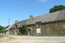 Vente Maison Les Forges (56120)