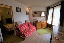 Vente Appartement Pra Loup (04400)