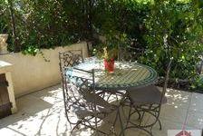 Vente Maison 540000 Aix-en-Provence (13100)