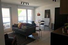 Vente Appartement 194000 Haguenau (67500)