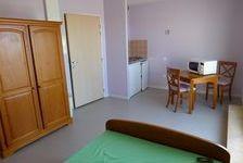 Location Appartement Saint-Jean-d'Angély (17400)