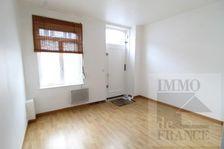 Location Maison Lille (59000)