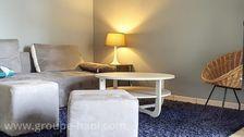 Location Appartement Lyon 3