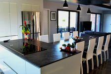 Vente Appartement 427000 Colmar (68000)