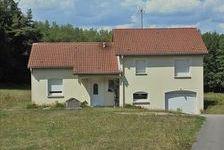 Location Maison 700 Raon-l'Étape (88110)