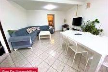 Vente Maison Wasselonne (67310)