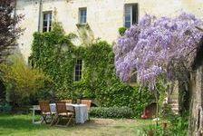 Vente Maison 154960 Bessé-sur-Braye (72310)