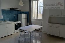 Location Appartement 375 Auch (32000)