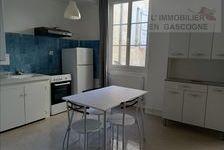 Appartement Auch (32000)