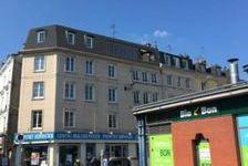 Vente Appartement 192600 Rouen (76000)