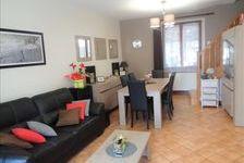 Vente Maison 123050 Janville (28310)
