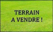 Vente Terrain 230000 Toussieu (69780)