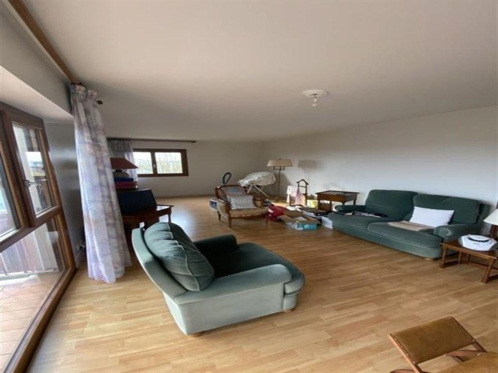 location Appartement - 4 pièce(s) - 101 m² Mérignac (33700)