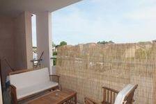 Location Appartement 603 Montauban (82000)