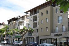 Location Parking / Garage Villefranche-de-Rouergue (12200)