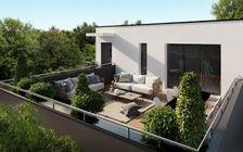 Vente Appartement 233794 Niederschaeffolsheim (67500)