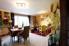 Vente Maison 242000 Besançon (25000)