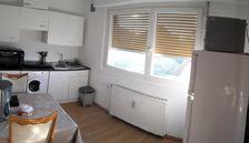 Location meublé à Strasbourg (67000) : annonces appartements meublés ...
